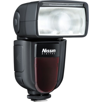 Nissin-Di700-Flash-for-Canon
