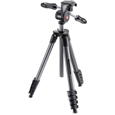 Manfrotto-Compact-Advanced-Aluminum-Tripod-MKCOMPACTADV