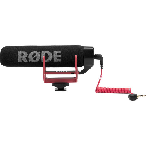 Rode-VideoMic-GO-Lightweight-On-Camera-Microphone