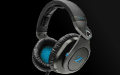 هدفن و هدست<br/>Headphon&Headset