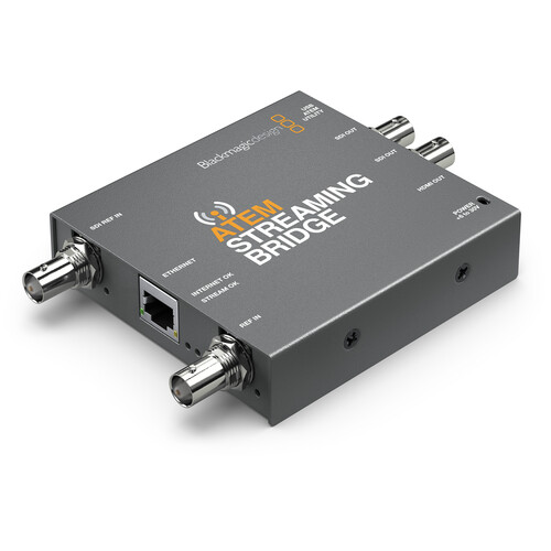 سوییچر-بلک-مجیک-blackmagic-design-atem-streaming-bridge-for-atem-mini-pro-streaming-switchers