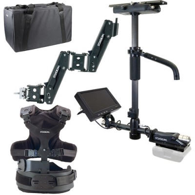 Steadicam-Scout-HD