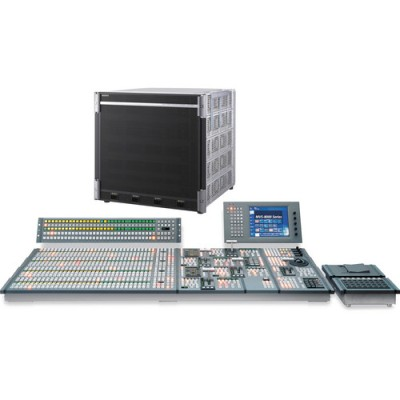 سوییچر-تولید-مولتی-فرمت-Sony-MVS-8000X-Multi-Format-Production-Switcher-Processor