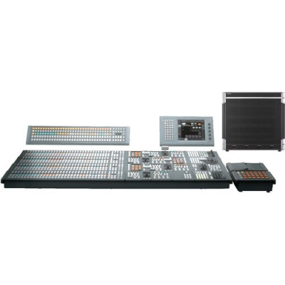 سوییچر-تولید-مولتی-فرمت-Sony-MVS7000X-Multi-Format-Production-Switcher-Processor