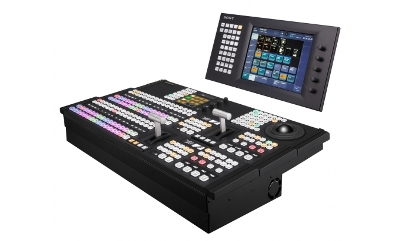 سوییچر-تولید-Sony-MVS-3000A-production-switcher