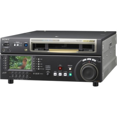 Sony-HDW-D1800-CineAlta-HDCAM-Studio-Editing-Recorder-with-Multi-Format-Compatibility-and-Legacy-Playback