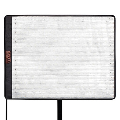 نور-سوییت--SWIT-Flexible-S-2610-Bi-color-SMD-Studio-Panel-SMD-light
