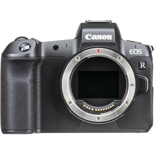 Canon-EOS-R-Mirrorless-Digital-Camera
