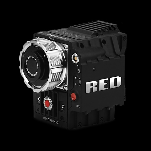 RED-EPIC-X-RED-DRAGON-W--SIDE-SSD-AND-LENS-MOUNT
