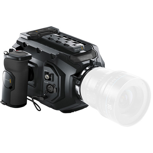 Blackmagic-Design-URSA-Mini-4K-Digital-Cinema-Camera-(PL-Mount)