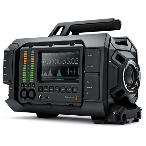 Blackmagic-Design-URSA-4K-v1-Digital-Cinema-Camera-(PL-Mount)