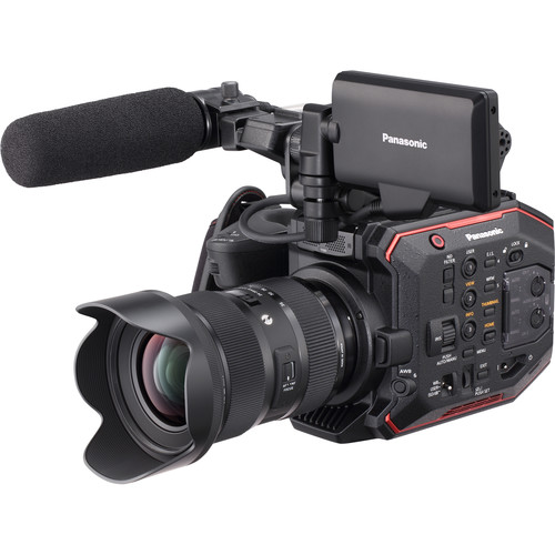 Panasonic-AU-EVA1-Compact-5-7K-Super-35mm-Cinema-Camera-BODY-ONLY