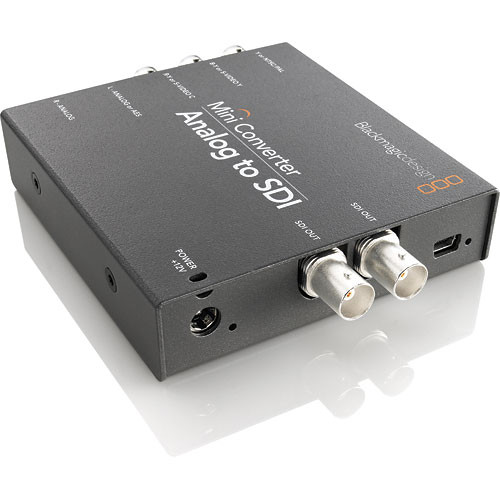 Blackmagic-Design-Mini-Converter-Analog-to-SDI