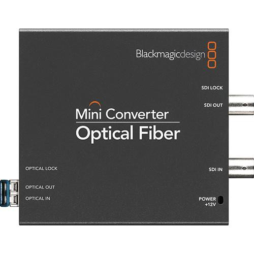 بلک-مجیک--Blackmagic-Design-Mini-Converter-Optical-Fiber