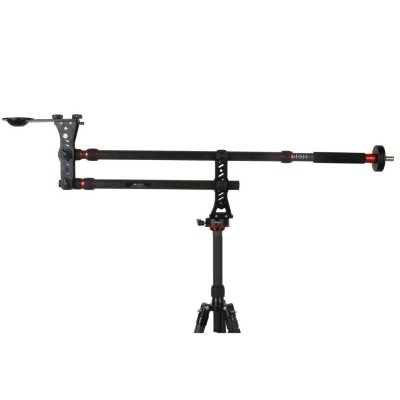 مینی-پروجیب-Kingjoy-mini-jib-for-DSLR-cameras-VM-301