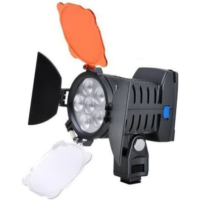 Videolight-LED5010