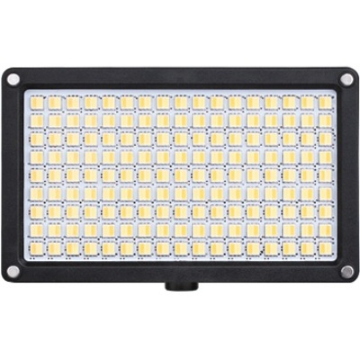 SWIT-S-2241-Bi-color-SMD-On-camera-LED-light