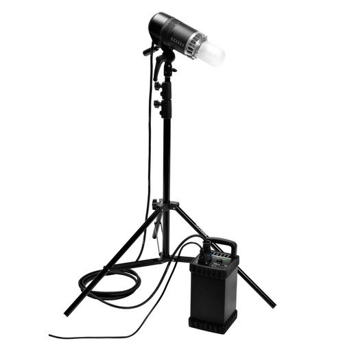Profoto-ProDaylight-200-Air-basic-kit-PN