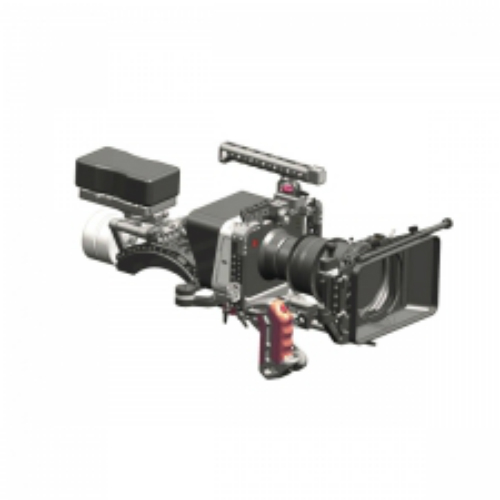 شلدر-مت-باکس-(Tilta-TT-BMC-07-BMCC-Camera-Support-Rig-Kit-for-BlackMagic-Cinema-Camera-(Shoulder-Rig