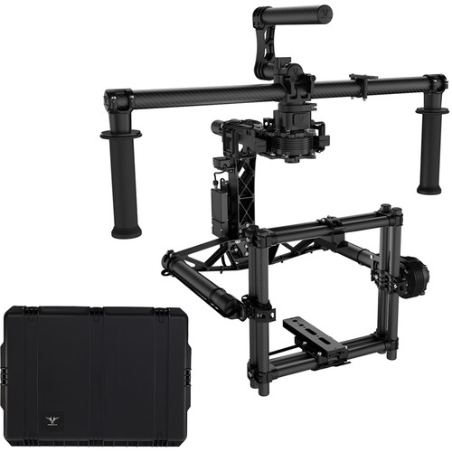 FREEFLY-MoVI-M15-3-Axis-Motorized-Gimbal-Stabilizer