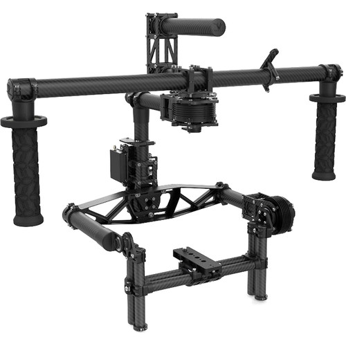 FREEFLY-MoVI-M10-3-Axis-Motorized-Gimbal-Stabilizer