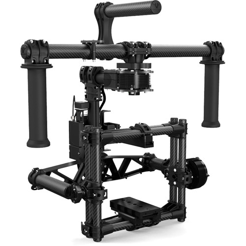 FREEFLY-MOVI-M5-3-Axis-Motorized-Gimbal-Stabilizer