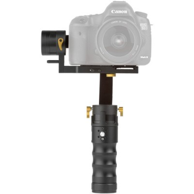 Beholder-DS1-Gimbal-for-Select-DSLRs