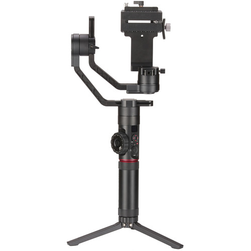 گیم-بال-ژیون-کرین-Zhiyun-Tech-Crane-2-3-Axis-Stabilizer-with-Follow-Focus-for-Select-Canon-DSLRs