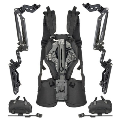 استبلایزر-استیدی-کم--Tilta-Armor-Man--Gimbal-Support-for-MOVI,-Ronin,-and-Select-Gimbals