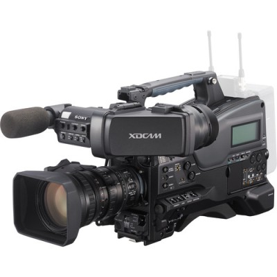 Sony-PXW-X320-XDCAM-Solid-State-Memory-Camcorder-with-16x-Zoom-HD-Lens